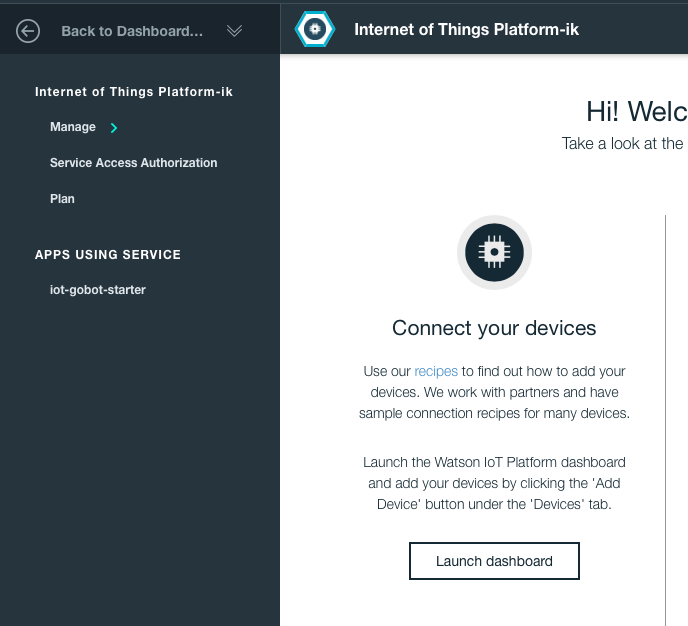 ibm-bluemix-internet-of-things-dashboard