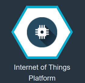 ibm-bluemix-internet-of-things-platform-catalog