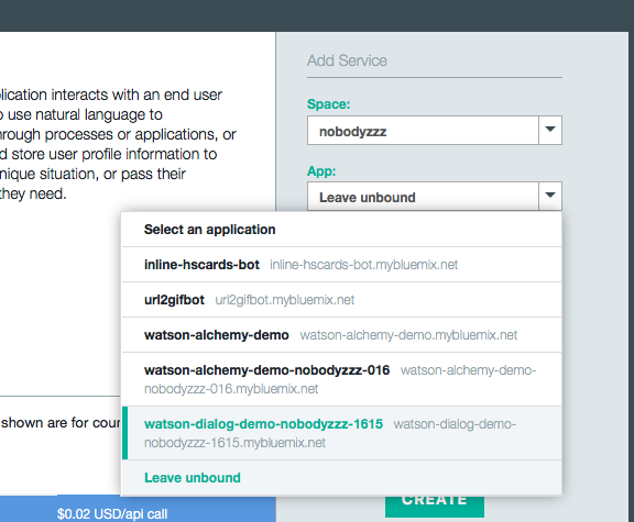 ibm-bluemix-ui