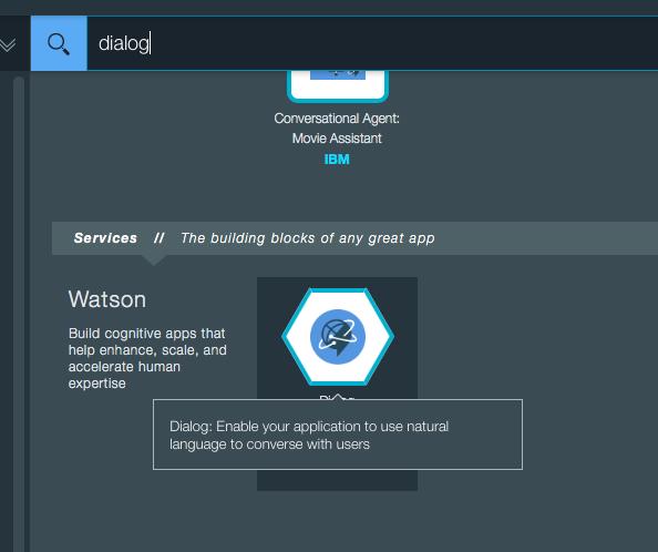 ibm-watson-dialog-bluemix-catalog