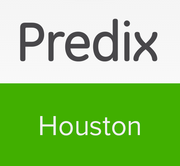 predix-meetup-houston