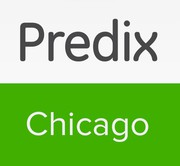 predix-meetup-in-chicago