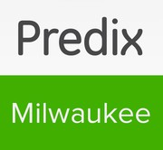 predix-milwaukee-meetup