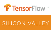 tensorflow-meetup-in-silicon-valley-january-2016