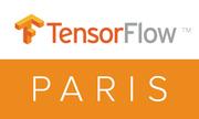 tensorflow-paris-meetup