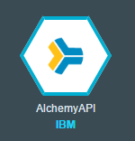 text-analysis-ibm-bluemix-watson