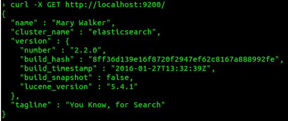 verify-elasticsearch-started-command