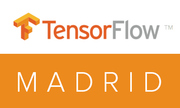 videos-from-tensorflow-meetup-in-madrid-april-2016