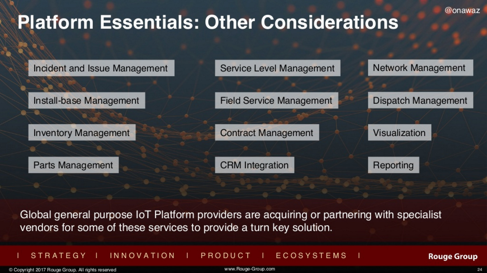 why-and-how-to-choose-an-iot-platform-essential-consideration