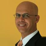 Ahmed El Adl, bio
