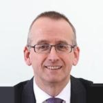 John McLean, VP Global Blockchain Labs Engagement, IBM bio