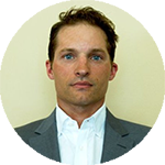 Luther Birdzell, OAG bio