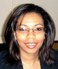 Rebecca Enonchong, CEO, VC4Africa