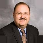 William Ruh, GE bio