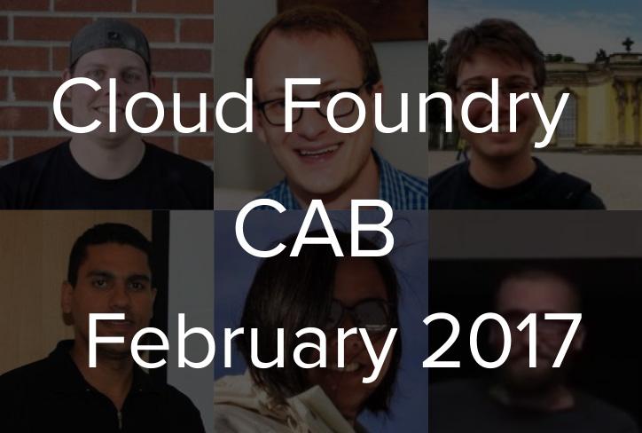 cloud-foundry-cab-call-february-2017-v2