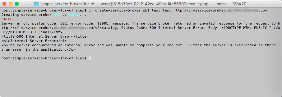 registering-service-instances-failed_v2