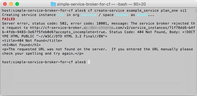 simple-service-broker-for-cloud-foundry_v2