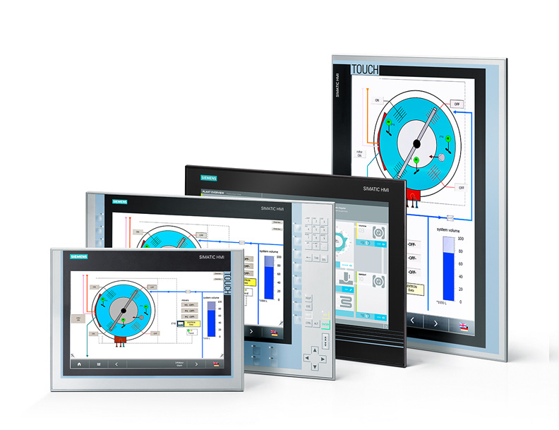 Siemens_Simatic_HMI_Family