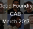 cloud-foundry-advisory-board-meeting-march-2017-v5