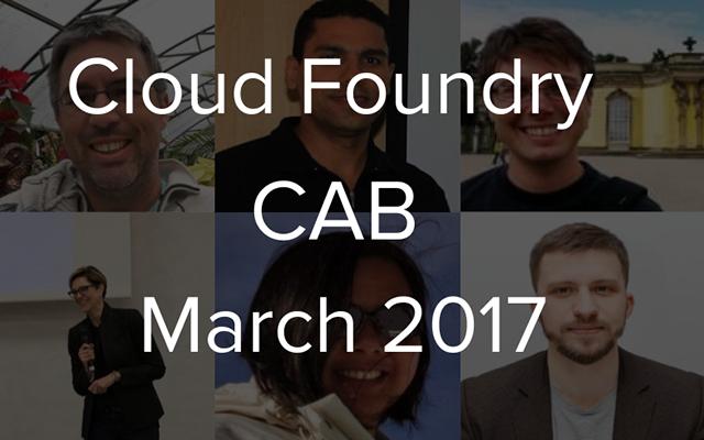 cloud-foundry-advisory-board-meeting-march-2017-v5