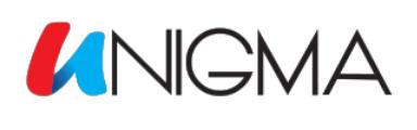 unigma-logo