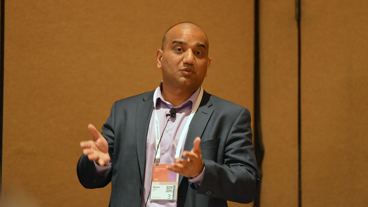 Blockchain-Canada-Banks-Financial-Institutions-Adoption-Hyperledger Manav Gupta