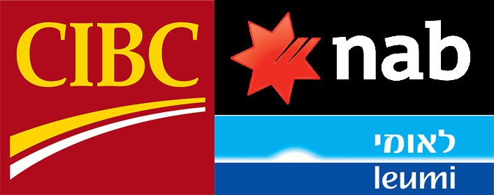Cibc financial history unit vacancies