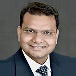 Jai Arun, IBM bio