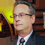Paul DiMarzio, IBM bio