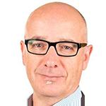 Steve Wilson, Constellation Research bio