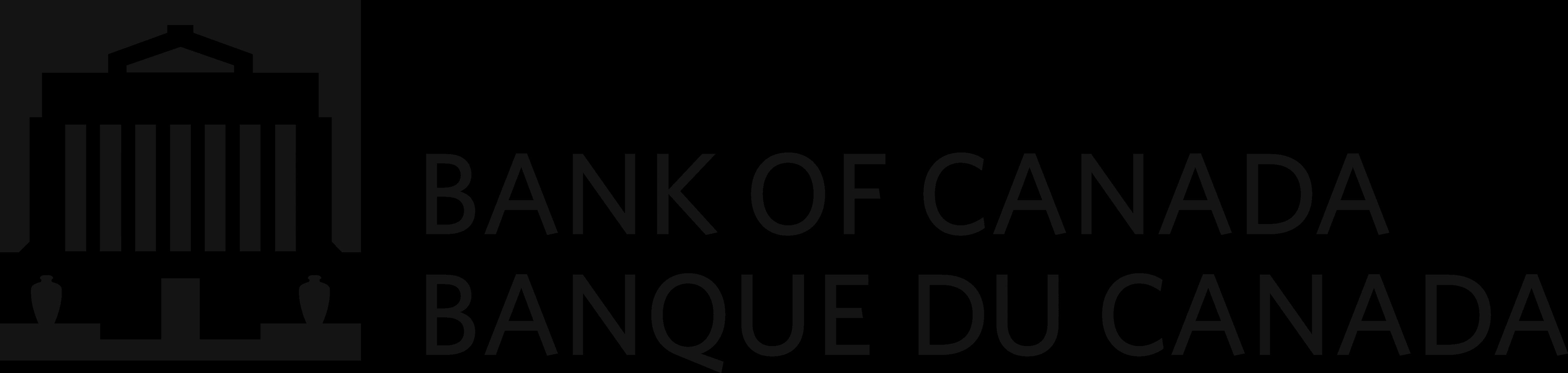 bank of canada logo v3