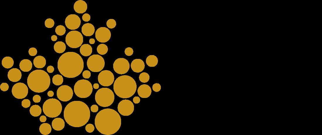 royal canadian mint logo v2