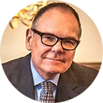 Don Tapscott, Tapscott Group bio