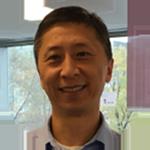 Francis Li, RBC bio