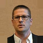 Maxim Shifrin, IBM Trusteer bio
