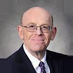 Robert Rencher, Boeing bio