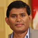 Surya Duggirala, IBM bio