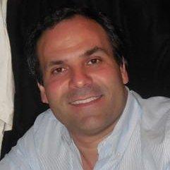Alejandro Goyen