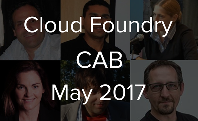 cloud-foundry-advisory-board-call-may-2017