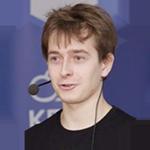 Alex Sologub, altoros bio