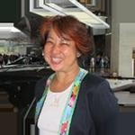 Kyoka Nakagawa, honda bio