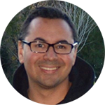 Mario Ponce, SAP