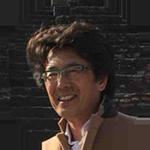 Yoshimitsu Akuta, honda bio