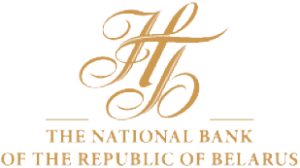 Blockchain Government Sector National Bank of the Republic of Belarus v1
