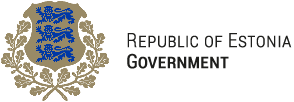Government of Estonia-logo_eng