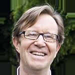 Robert Benson, Mitek Analytics bio