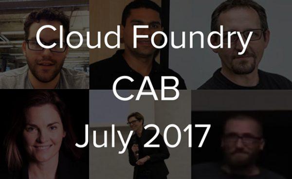 cloud-foundry-advisory-board-meeting-july-2017