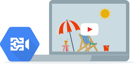google-video-intelligence-api