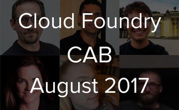 cloud-foundry-advisory-board-meeting-August-2017-v2