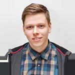 Andrei Krasnitski, altoros bio